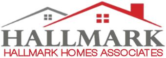 Hallmark Homes Associates